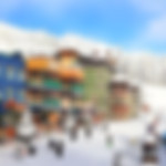 1475158554_village_in_the_snow.jpg
