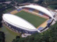 s_Fukuoka-Hakatanomori-Stadium-1.jpg
