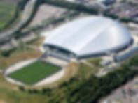 s_Sapporo-Dome.jpg