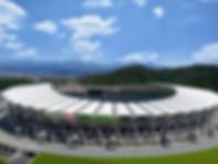 s_Shizuoka-Stadium-Ecopa.jpg