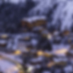 courchevel-726325_1920.jpg