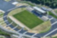02_Kamaishi-Recovery-Memorial-Stadium_18