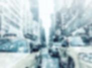 new-york-1939475_640.jpg