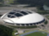 s_Oita-Stadium-1.jpg