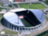s_City-of-Toyota-Stadium.jpg