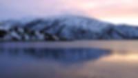 sunset-1208906_1280.jpg