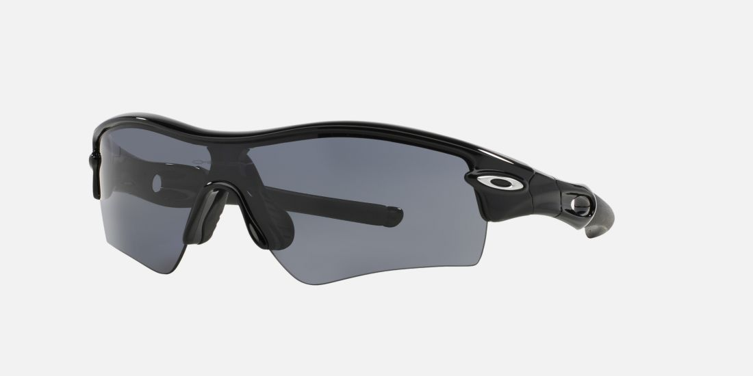 f280732e5cb ... coupon code top sunglasses for cycling from oakley cameronmcneish 38b53  727bc ...