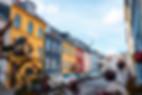steffen-muldbjerg-1459286-unsplash.jpg