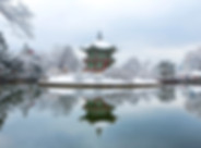 gyeongbok-palace-1214975_1920.jpg