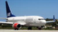 airplane-1526489_640.jpg