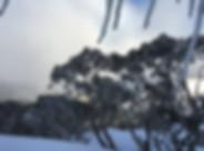 snow-2600194_1920.jpg