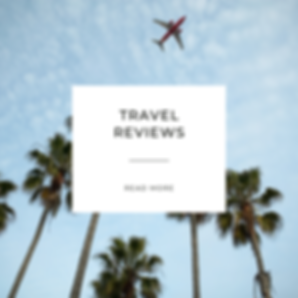 travel reviews.png