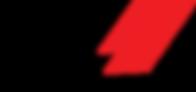 formula 1 logo.png