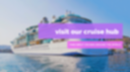 visit our cruise hub.png