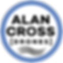 Alan-Cross-Drones-Logo-ROUND-300-web.png