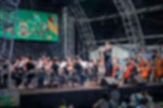 Picnic_Orchestra_013.jpg