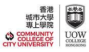 CCCU-logo.jpg