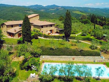 Club Montecchio