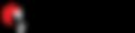 kontenroomlogo.png