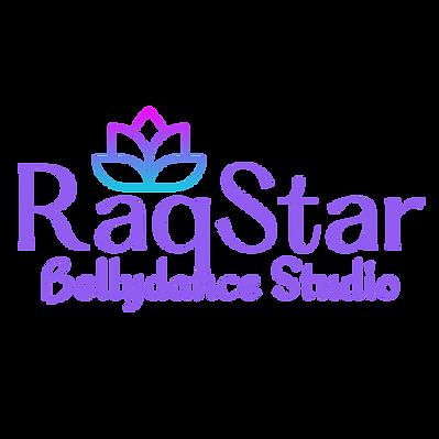 RaqStar Logo.png
