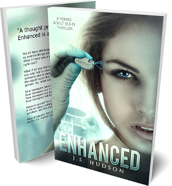 enhanced-sci-fi-young-adult-thriller.png