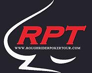 Roughrider Poker Tour