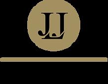 JLJ-logo.png