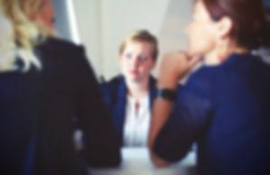 businesswomen-businesswoman-interview-me