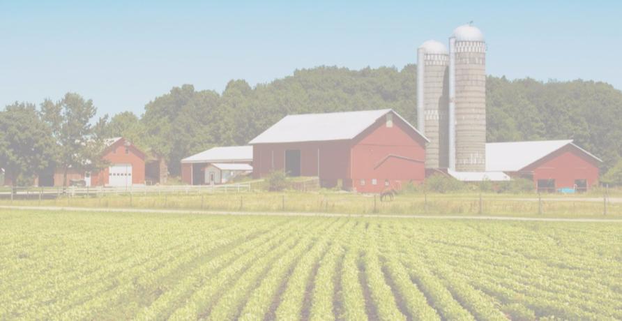 141105-farm-stock_edited_edited_edited.p