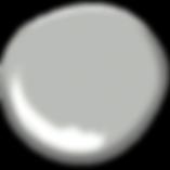 coventry-gray-hc-169-benjamin-moore-cove