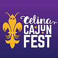 CelinaCajunFest_Logo_onpurple.png