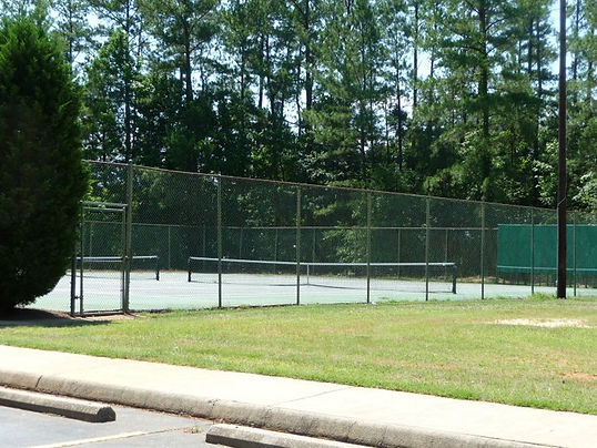 Powderhorn Tennis Courts 1.jpg