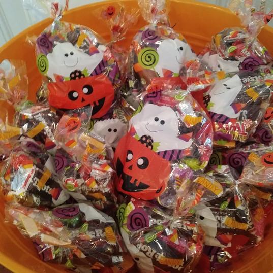 1 Candy Bowl.jpg