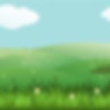Landscape clip art.png