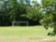 Powderhorn Soccer Field 1.jpg