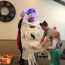 9 Steve as a mummy 102818.jpeg