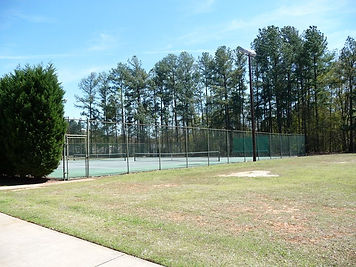 Powderhorn Tennis Courts.jpg