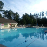 Pool clubhouse.jpg