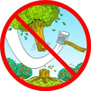 No Tree Cutting.jpg