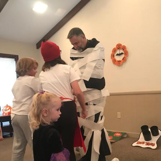 10 Josh as a mummy 102818.jpeg