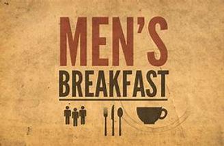 Men's Breakfast 05.jpg