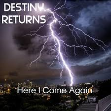 Destiny Returns
