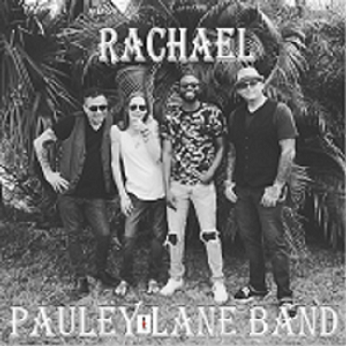 Pauley Lane Band
