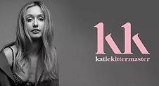 Katie Kittermaster