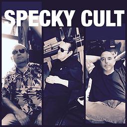 Specky Cult