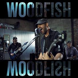awesome-woodfish-group-pic.jpg