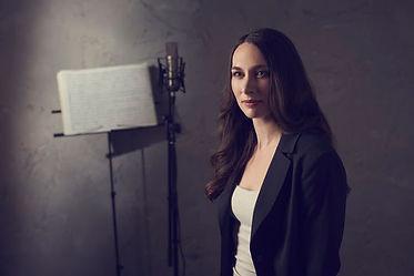 Liz Davinci