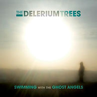 The Delerium Trees