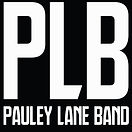 Pauley Lane Band