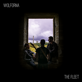 Wolforna